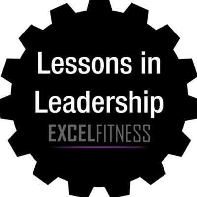 Cover art for Lessons in Leadership- JM Bullion CEO, Mike Wittmeyer