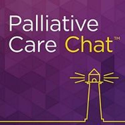 Cover art for Episode 25 - Clinical Practice Guidelines For Quality Palliative Care