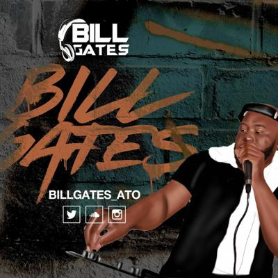 Cover art for Live Set From Billgates Insanity May 2019