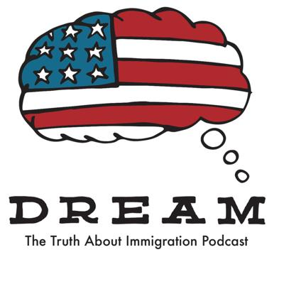 Cover art for Dream Podcast Ep 10- Part 1