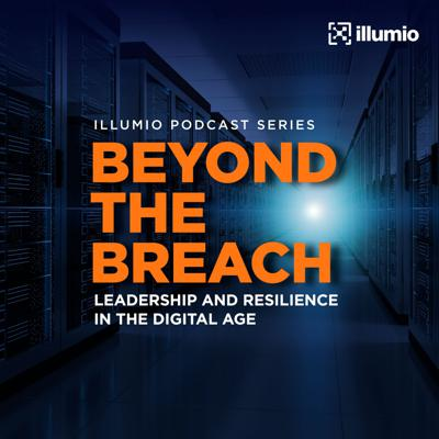 Cover art for Trailer: Beyond The Breach