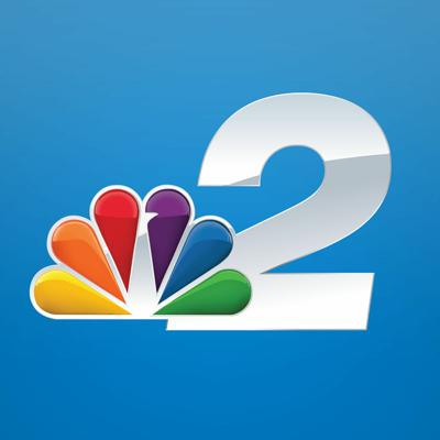 Cover art for NBC2 News At 11PM: July 16