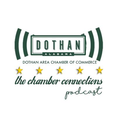 DACC Chamber Connections Podcast