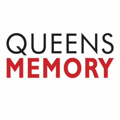 Queens Public Library Podcasts