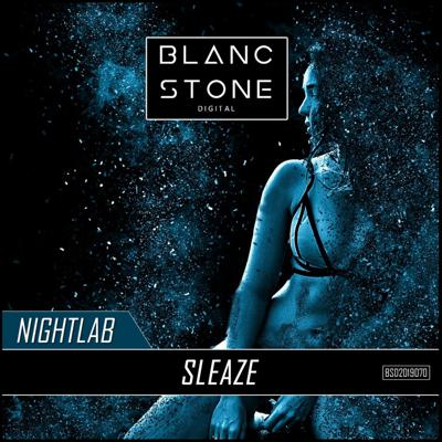 Cover art for SLEAZE Sample - OUT TODAY!!