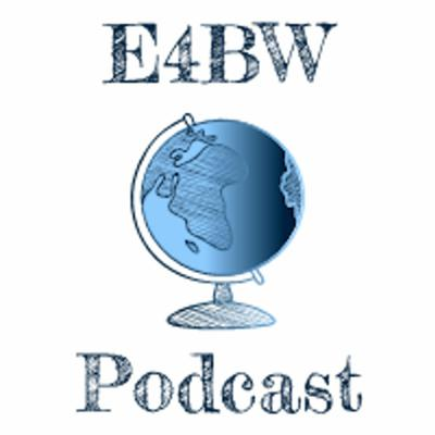 Education for a Better World Podcast