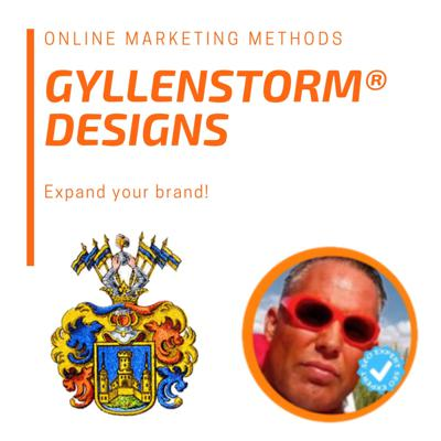 Cover art for LinkDirectory picks up the first place from the SEO users on Gyllenstorm Designs