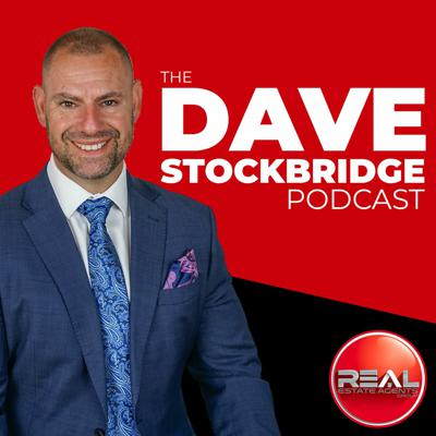 Property Pulse Podcast with Dave Stockbridge