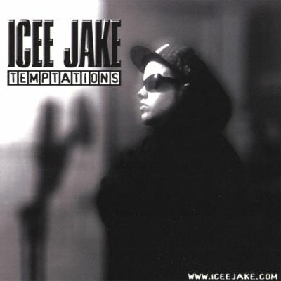 Cover art for Episode 2: Icee Jake Bragg