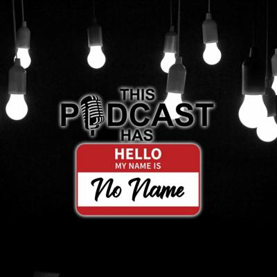 Cover art for Back from the Hiatus, Texting, and Questions! (This Podcast Has No Name Ep. 7)