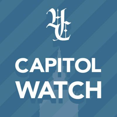 Capitol Watch