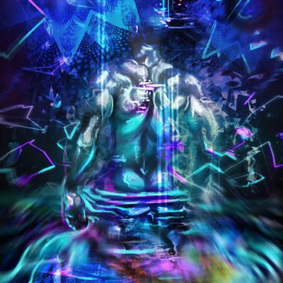 Cover art for Video Games III