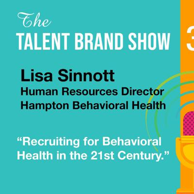 The Talent Brand Show