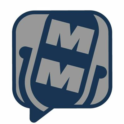 Miller and Moulton Podcast