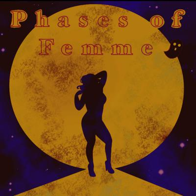Cover art for 2. Phases of Sex