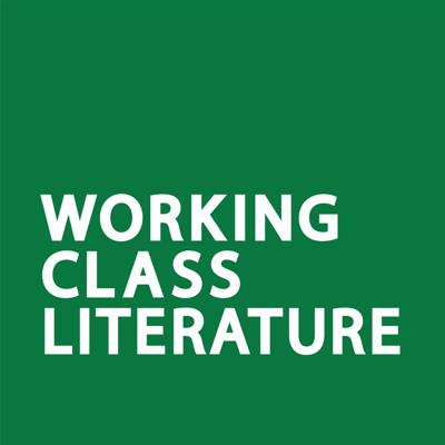 Cover art for Introduction to Working Class Literature