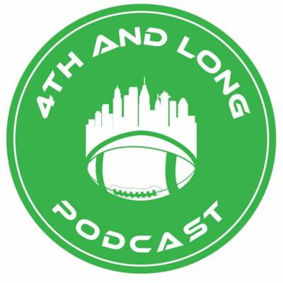 4th and Long Podcast