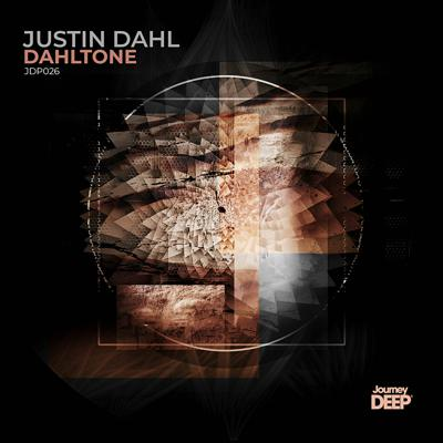 Cover art for Dahltone (now available on Beatport & iTunes)