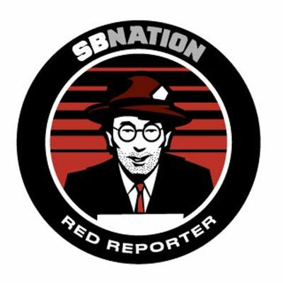 Red Reporter