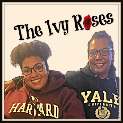 Ivy Roses Podcast