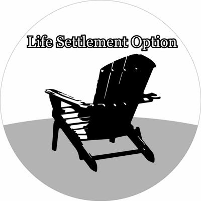 Cover art for What Determines the Value of a Policy in a Life Settlement Transaction