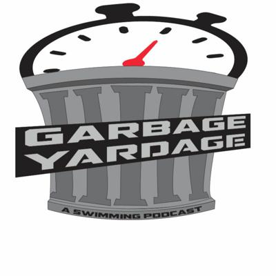 Cover art for Garbage Yardage Episode 1