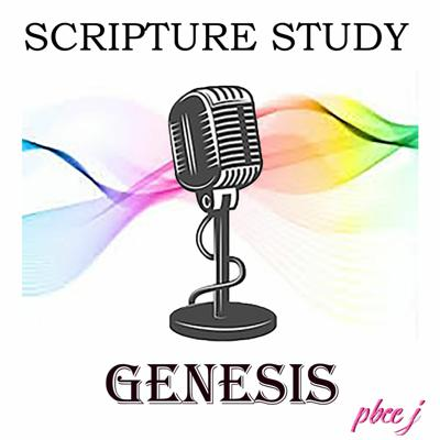 Cover art for Genesis 4:16-26 (Cont..)