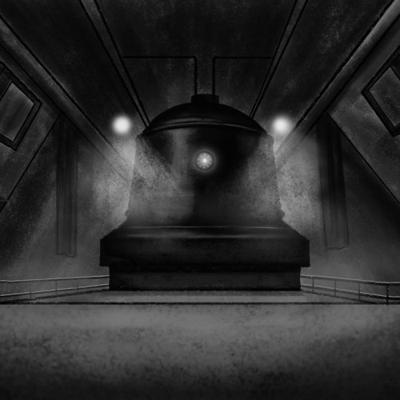 Cover art for S05E39 - For Whom The Bell Tolls | Mysteries of the Third Reich Two
