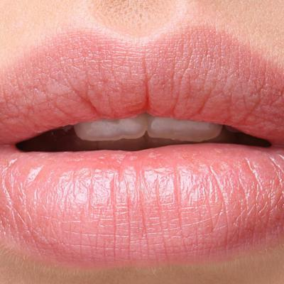 Cover art for What You Must Understand About The Different Lip Techniques