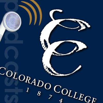 Notable Lectures and Performances at Colorado College