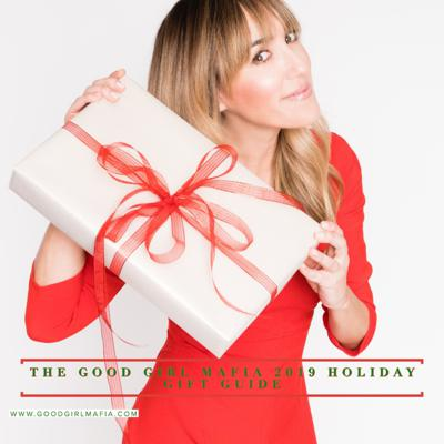 Cover art for GGM Holiday Gift Guide Pick: UNCVRD Jewelry