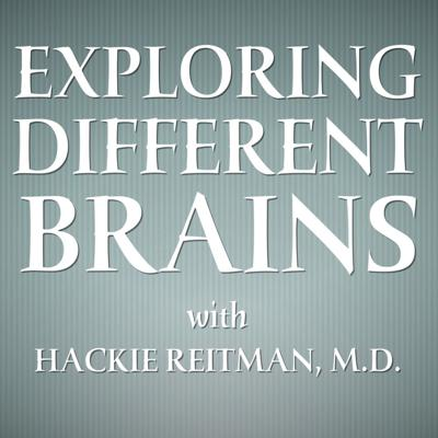 Exploring Different Brains