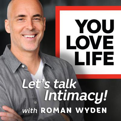 You. Love. Life. - Podcast
