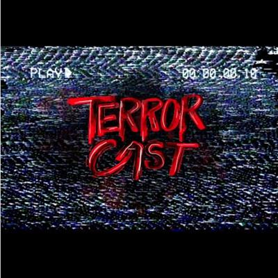 Cover art for EP 50! - Terror-Awards