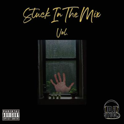 Cover art for Stuck In The Mix Vol. 5