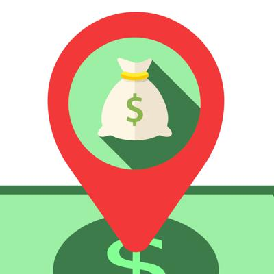 Cover art for The FASTEST way to pick your BIG MONEY food truck locations! Make more informed decisions.