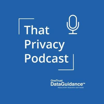 Episode 4 - Privacy in 2019