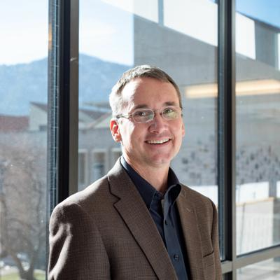 CU Engineering - On CUE Podcasts