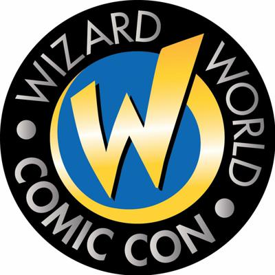 Cover art for Interview with Jerry Milani of Wizard World