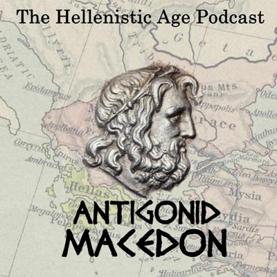 The Hellenistic Age Podcast