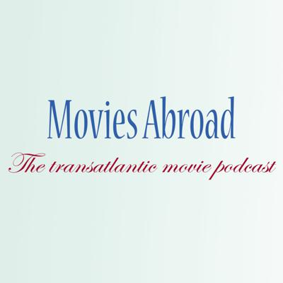 Movies Abroad