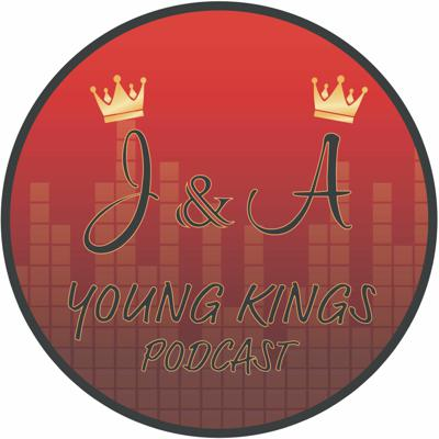 Young Kings Podcast