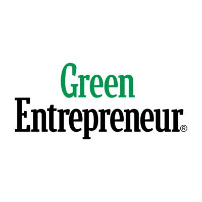 Entrepreneur Network Podcast