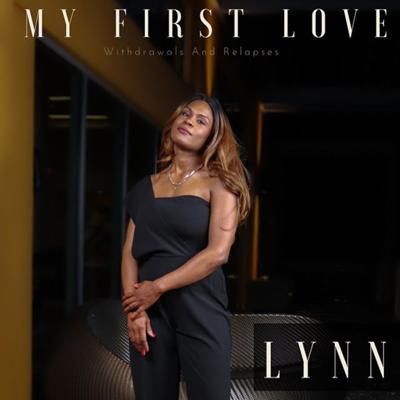 Cover art for My First Love Lynette Lattimore TruVersation