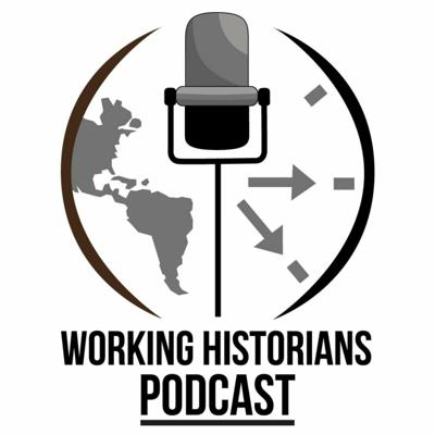 Working Historians