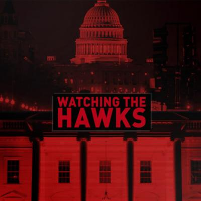Cover art for Watching the Hawks: Which major ballots passed and failed on Election Day?