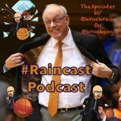 Cover art for #ThreePointer w/ jim, @TheRealBOEHEIM