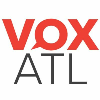 Cover art for VOX ATL x YouthSpark: A Teen Conversation About Racism and Police Brutality