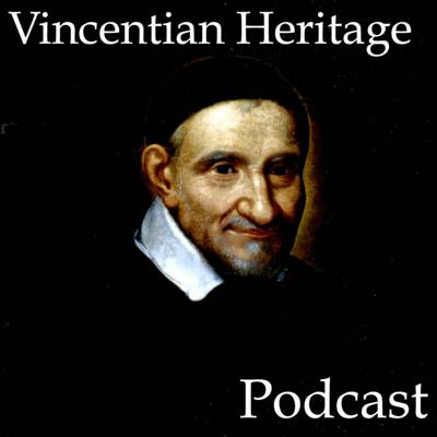 Cover art for COVID-19: Some Wisdom from the Past – the Experience of St. Vincent de Paul