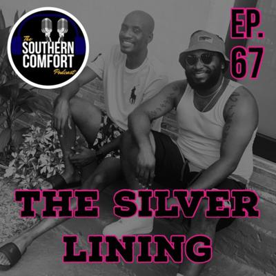 Southern Comfort Podcast
